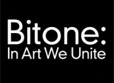 Bitone: In Art We Unite