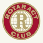 About Rotaract